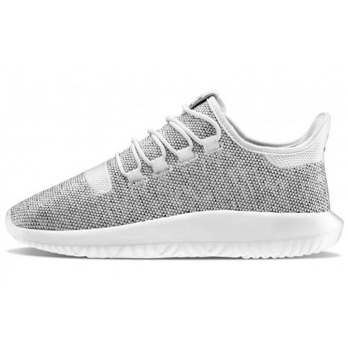 Кроссовки Adidas Tubular Белые