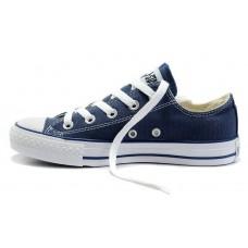 "Кеды Converse светло-бежевые Chuck Taylor All Stars High ""Cream"""
