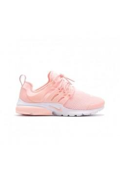 Кроссовки Nike Air Presto Ultra Розовые