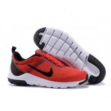 Кроссовки Nike Air Presto Lunar Красные