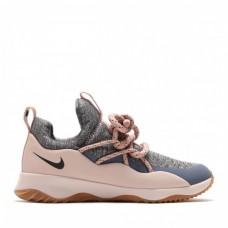 Кроссовки Nike City Loop Серые