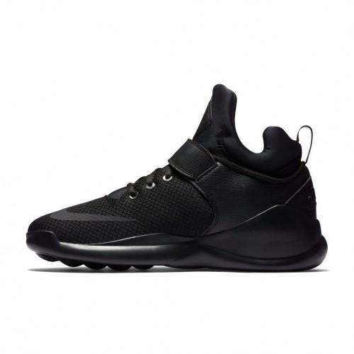 Кроссовки Nike Kwazi Черные