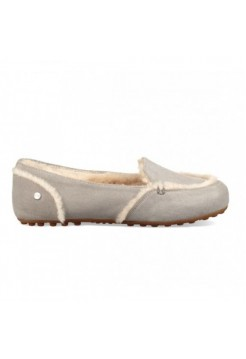 Мокасины UGG Hailey Loafer Seal