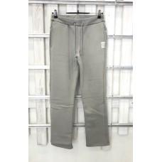 Мужские брюки UGG Australia светло-серые