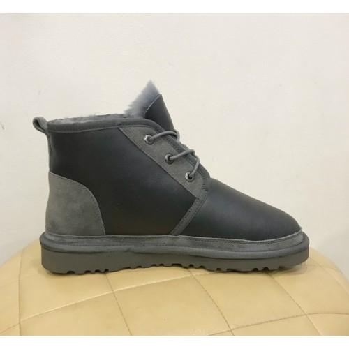 UGG Neumel Leather