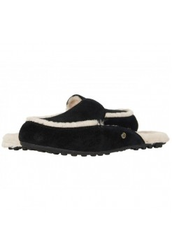 Сабо UGG Lane Slip On Loafer Black