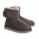 UGG Mini Naveah Chocolate