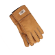 Перчатки UGG Sheepskin Chestnut Gloves