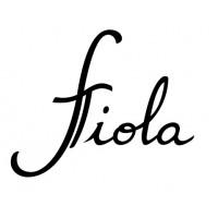 Fiolla