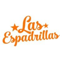 Las Espadrillas