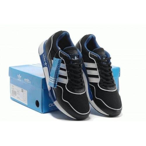 Кроссовки Adidas ZX 900 (О866)