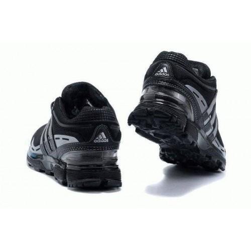 Кроссовки Adidas Adistar Raven (О-414)