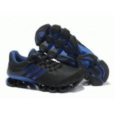 Кроссовки Adidas Bounce TITAN 07М