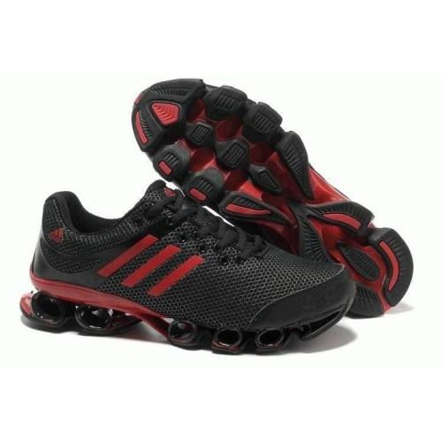 Кроссовки Adidas Bounce TITAN 06М - Интернет магазин