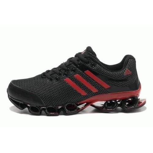 Кроссовки Adidas Bounce TITAN 06М