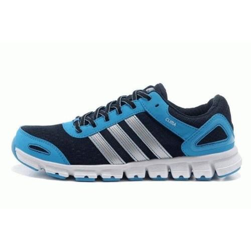 Кроссовки Adidas ClimaCool Modulate (О-324)