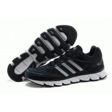 Кроссовки Adidas ClimaCool 2014 Темно синий (О-231)