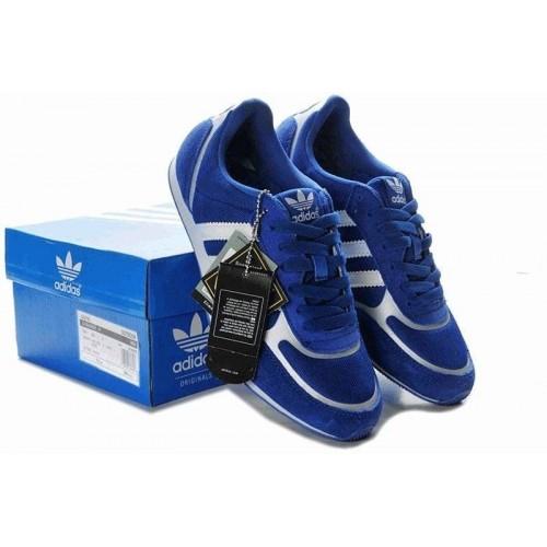 Кроссовки Adidas GORE-TEX Originals (О463)
