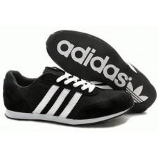Кроссовки Adidas GORE-TEX 2012 Originals 06