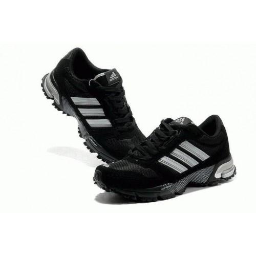 Кроссовки Adidas Marathon M02
