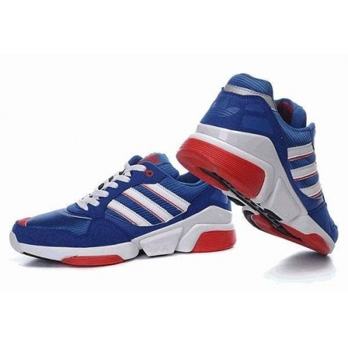 Кроссовки Adidas Mega Torsion RVI 03