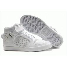 Кроссовки Adidas Adi-Rise Mid 03