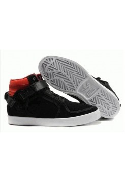 Кроссовки Adidas Adi-Rise Mid (О-412)