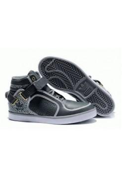 Кроссовки Adidas Adi-Rise Mid (О-631)