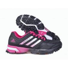 Кроссовки Adidas Marathon 10 W (O-351)