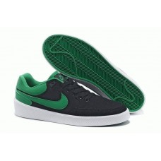 Nike Street Gato AC Black Green