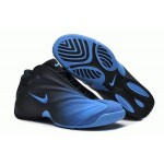 Air Flightposite 2013