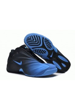 Кроссовки Nike Air Flightposite 2013 02M
