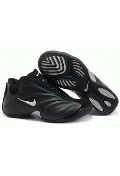 Кроссовки Nike Air Flightposite 2013 03M