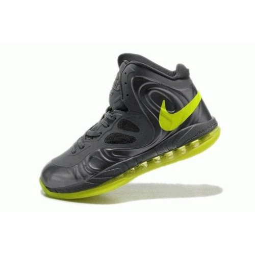 Кроссовки Nike Air Max Hyperposite Basketball 03M