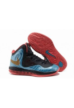 Кроссовки Nike Air Max Hyperposite Basketball 02M