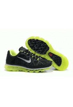 Кроссовки Nike Air Max 2011 (О-218)