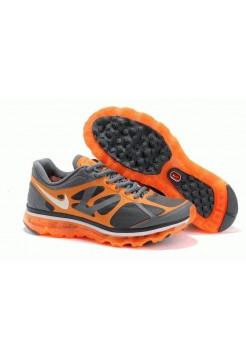 Кроссовки Nike Air Max 2012 06M