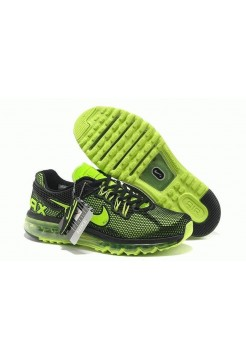 Кроссовки Nike Air Max 2013 GL (О-638)