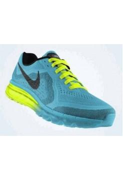 Кроссовки Nike Air Max 2014 (О-324)