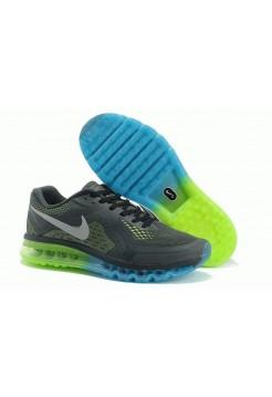 Кроссовки Nike Air Max 2014 M01