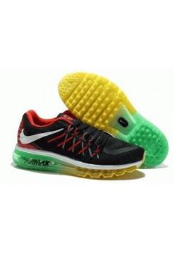 Кроссовки Nike Air Max 2015 М11
