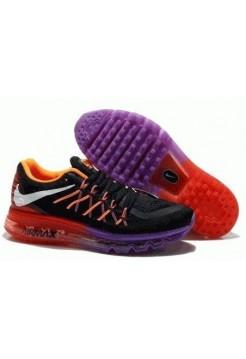 Кроссовки Nike Air Max 2015 M08