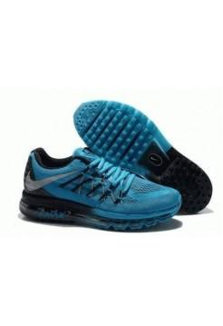 Кроссовки Nike Air Max 2015 M07
