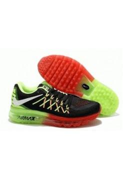 Кроссовки Nike Air Max 2015 M04