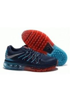 Кроссовки Nike Air Max 2015 M02