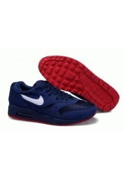 Кроссовки Nike Air Max 87' 21M
