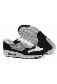 Кроссовки Nike Air Max 87' 03М