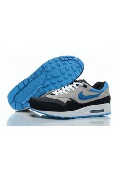 Кроссовки Nike Air Max 87' 07M