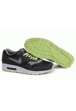 Кроссовки Nike Air Max 87' 05М