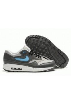 Кроссовки Nike Air Max 87' 11М